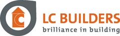 LC Builders Ltd